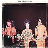 Love Child (1969)