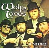 Up the Rebels lyrics