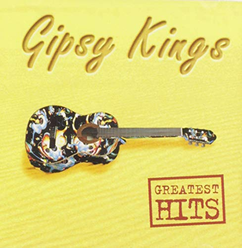 gipsy kings volare mp3 free download