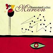 Maroon – tekijä: Barenaked Ladies