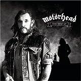Motörhead - The Best of Motorhead [Metal-Is]