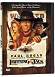 Lightning Jack (1994) (Movie)