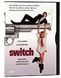 Switch (1991) (Movie)