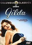 Gilda (1946) (Movie)
