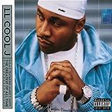 LL Cool J G.O.A.T. Album Lyrics