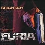 Furia (2000)