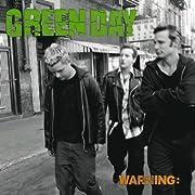 Warning por Green Day