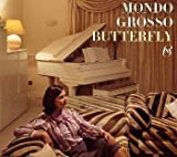 Butterfly lyrics