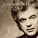 Conway Twitty - The #1 Hits Collection