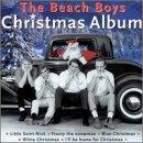 Christmas Album [Empire]