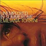 Unemployed in Summertime lyrics