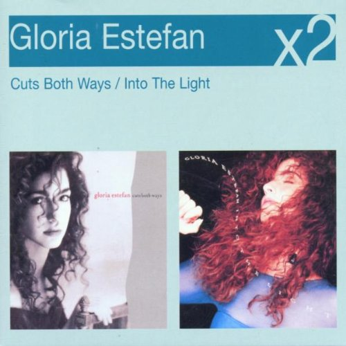Gloria estefan heaven's what i feel free mp3 download.