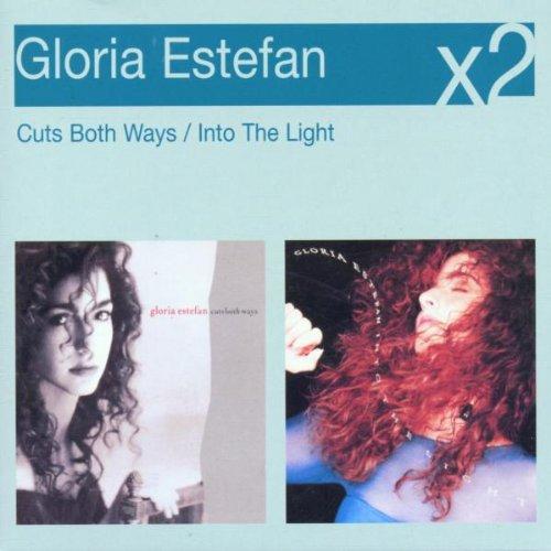 Gloria estefan heaven's what i feel free mp3 download.