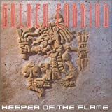 Keeper Of The Flame (1989)