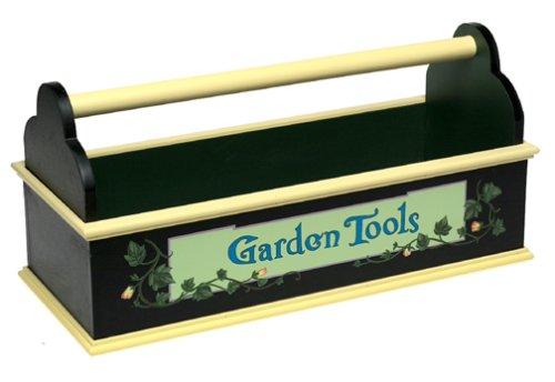 Awe Inspiring Global Online Store Outdoor Living Categories Gardening Customarchery Wood Chair Design Ideas Customarcherynet