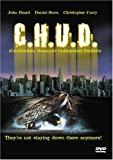 C.H.U.D. (1984) (Movie)