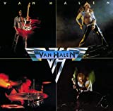 Van Halen (1978) (Album) by Van Halen
