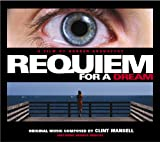Requiem for a Dream (Album) by Clint Mansell and Kronos Quartet