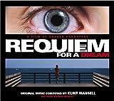 Requiem For A Dream [Soundtrack] (2000)