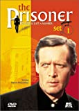 Prisoner: Fall Out / Season: 1 / Episode: 16 (1968) (Television Episode)