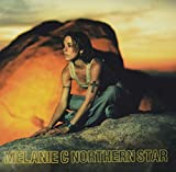 Northern Star (1999)