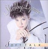 Soft Talk (1991)