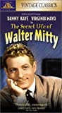 The Secret Life of Walter Mitty (1947) (Movie)