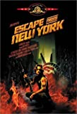 Escape from New York (1981) (Movie)