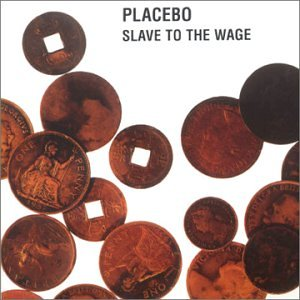 Slave to the Wage [CD1]