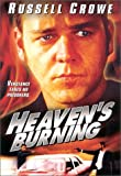 Heaven's Burning (1998) (Movie)
