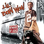 Beware Of Dog por Lil Bow Wow