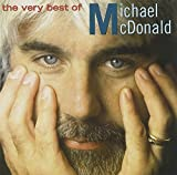 The Very Best Of Michael McDonald (2001)