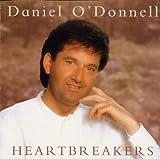 Heartbreakers lyrics