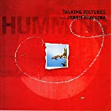 """Read """"Humming"""" reviewed by Mark Corroto"""