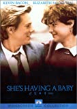 She's Having a Baby (1988) (Movie)