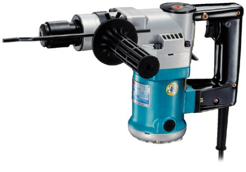 Tools-Online-Store - Categories - Power Tools - Rotary Hammers - Corded