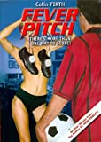 Fever Pitch (1997) (Movie)