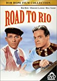 Road to Rio (1947) (Movie)