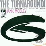 The Turnaround! lyrics