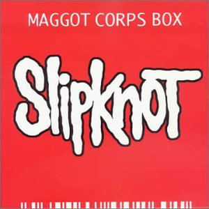 Maggot Corps