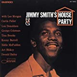 House Party (1957)