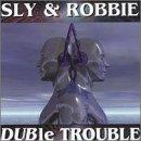 DUBle Trouble lyrics