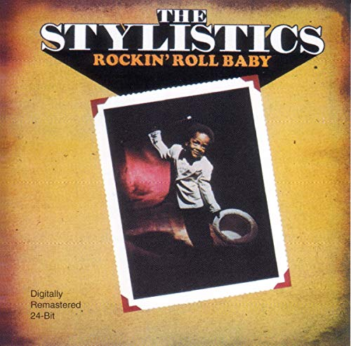 Stylistics you're a big girl now free mp3 download.