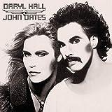 Daryl Hall & John Oates (1975)