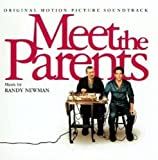 Meet The Parents [Soundtrack] (2000)