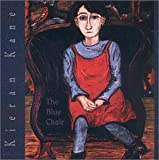 The Blue Chair lyrics