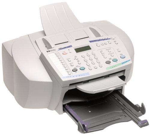 Lexmark x6150 printer