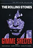 Gimme Shelter (1970) (Movie)