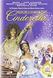 Cinderella (1997) (Movie)