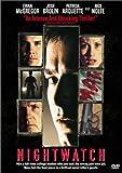 Nightwatch (1998) (Movie)